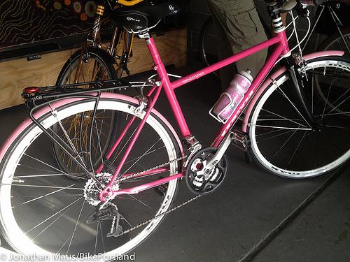 Lewd Bikes-7