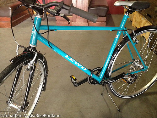 Lewd Bikes-10