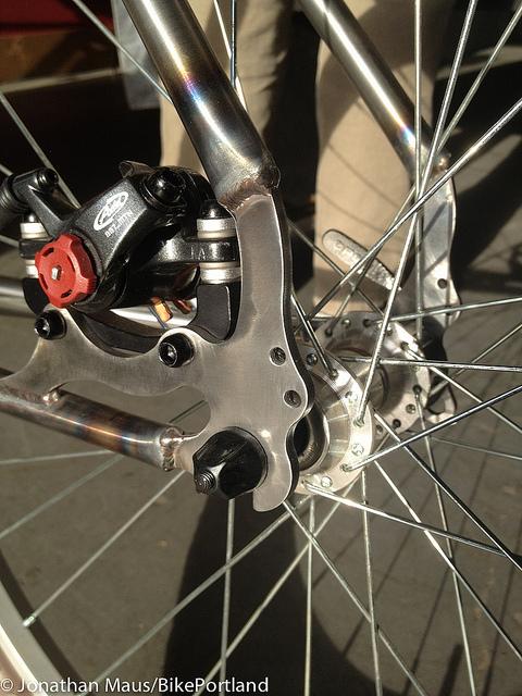 Lewd Bikes-8