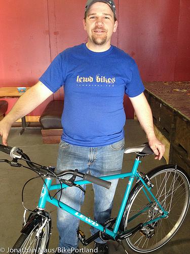 Lewd Bikes-11